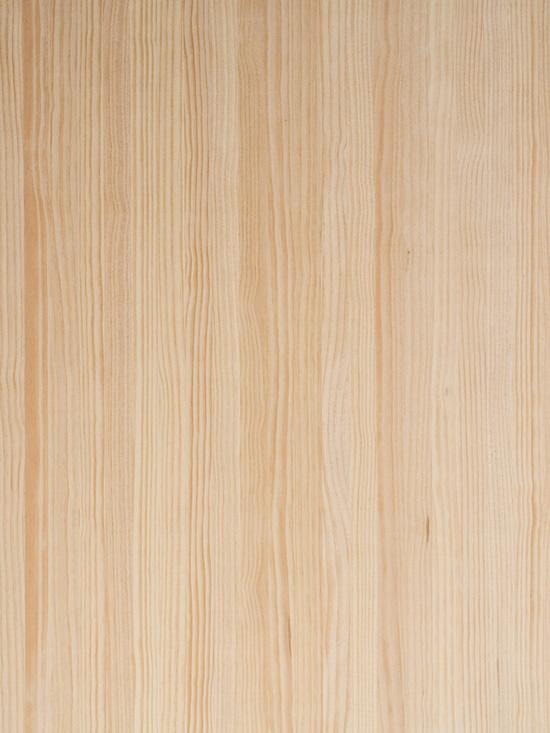 pino-abeto