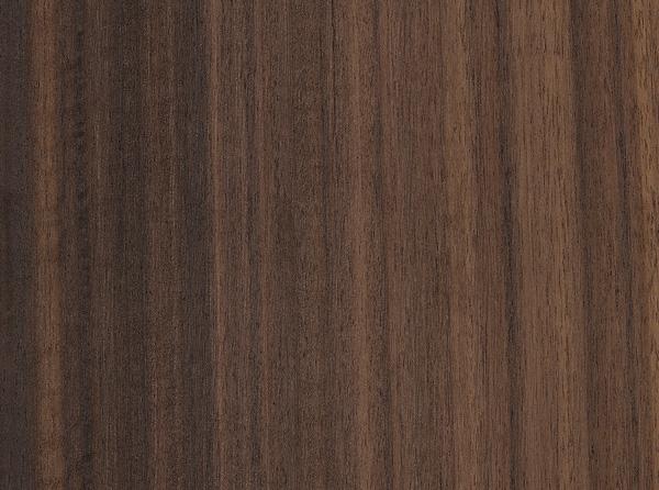 22-eucalipto-ahumado-chapa-natural