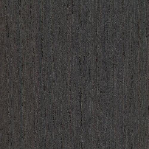castano-ahumado